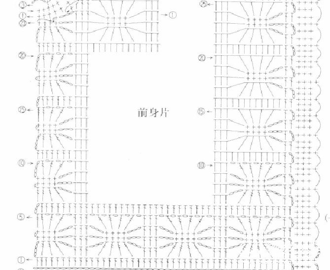 20120618151033_副本.jpg