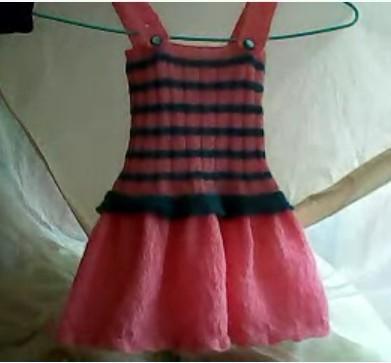 田妞的小背心裙子1.jpg