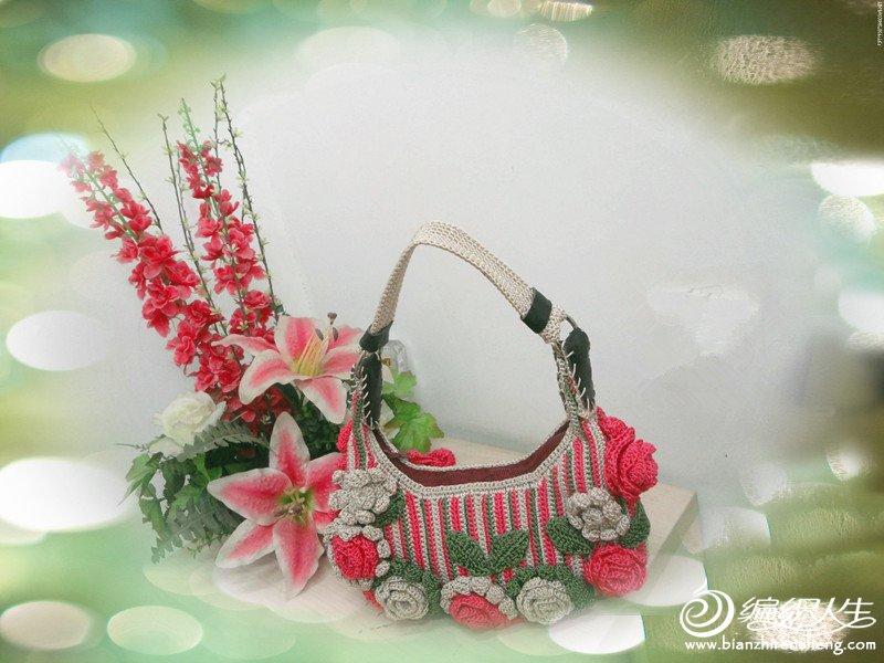 DSC03064_副本.jpg