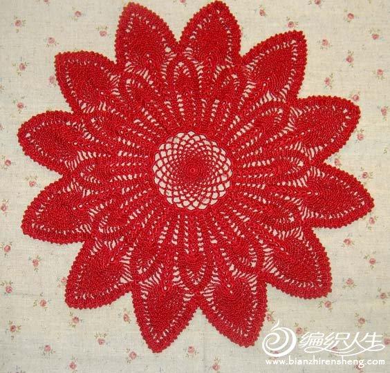 红花(圆).jpg