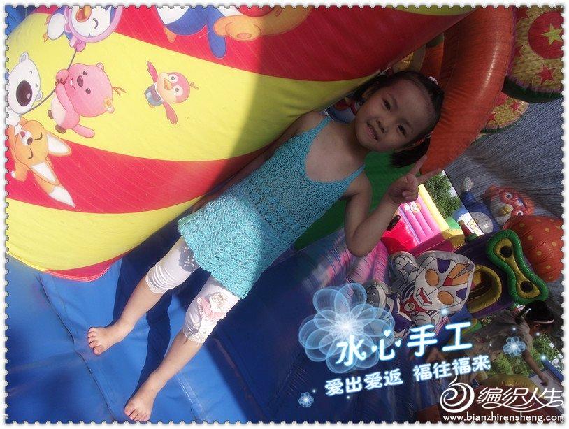 DSCF3710_副本.jpg