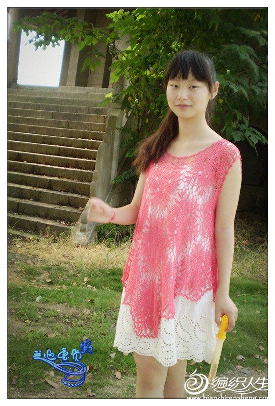 p6192464_副本.jpg