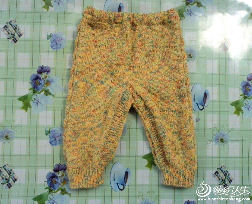 裤子1-2.jpg