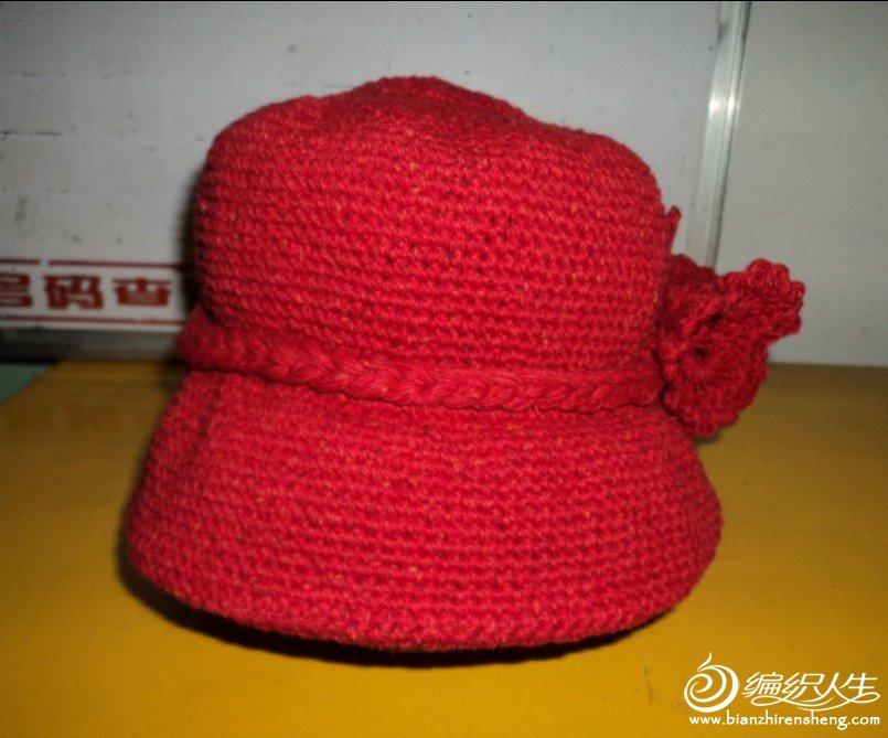 帽子1-1.jpg
