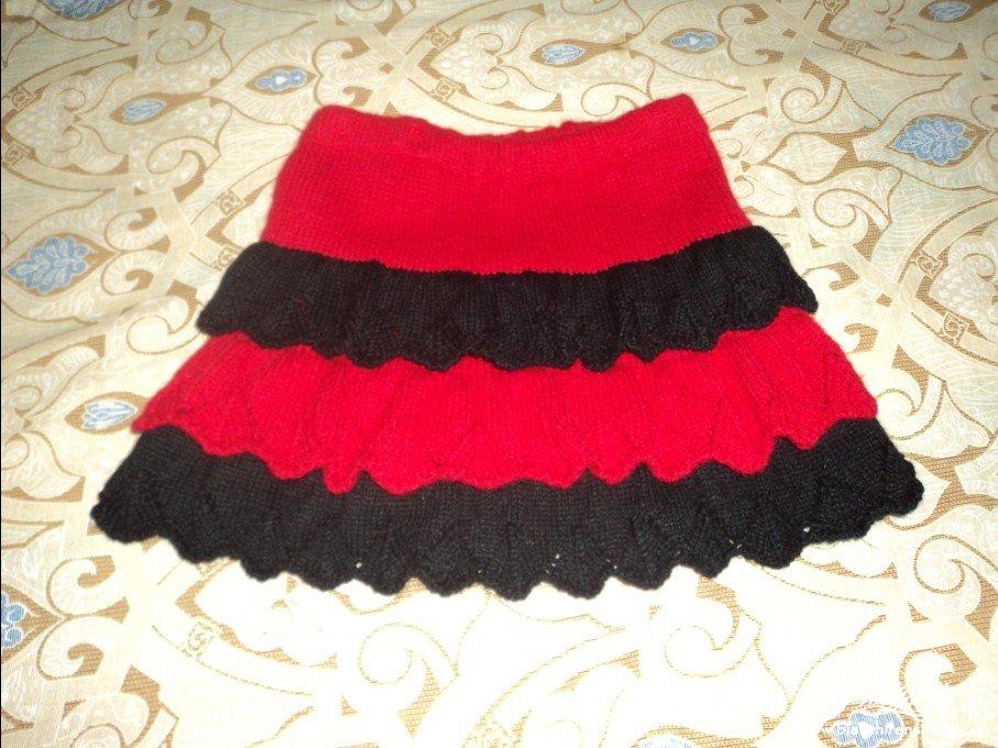 裙子1-2.jpg