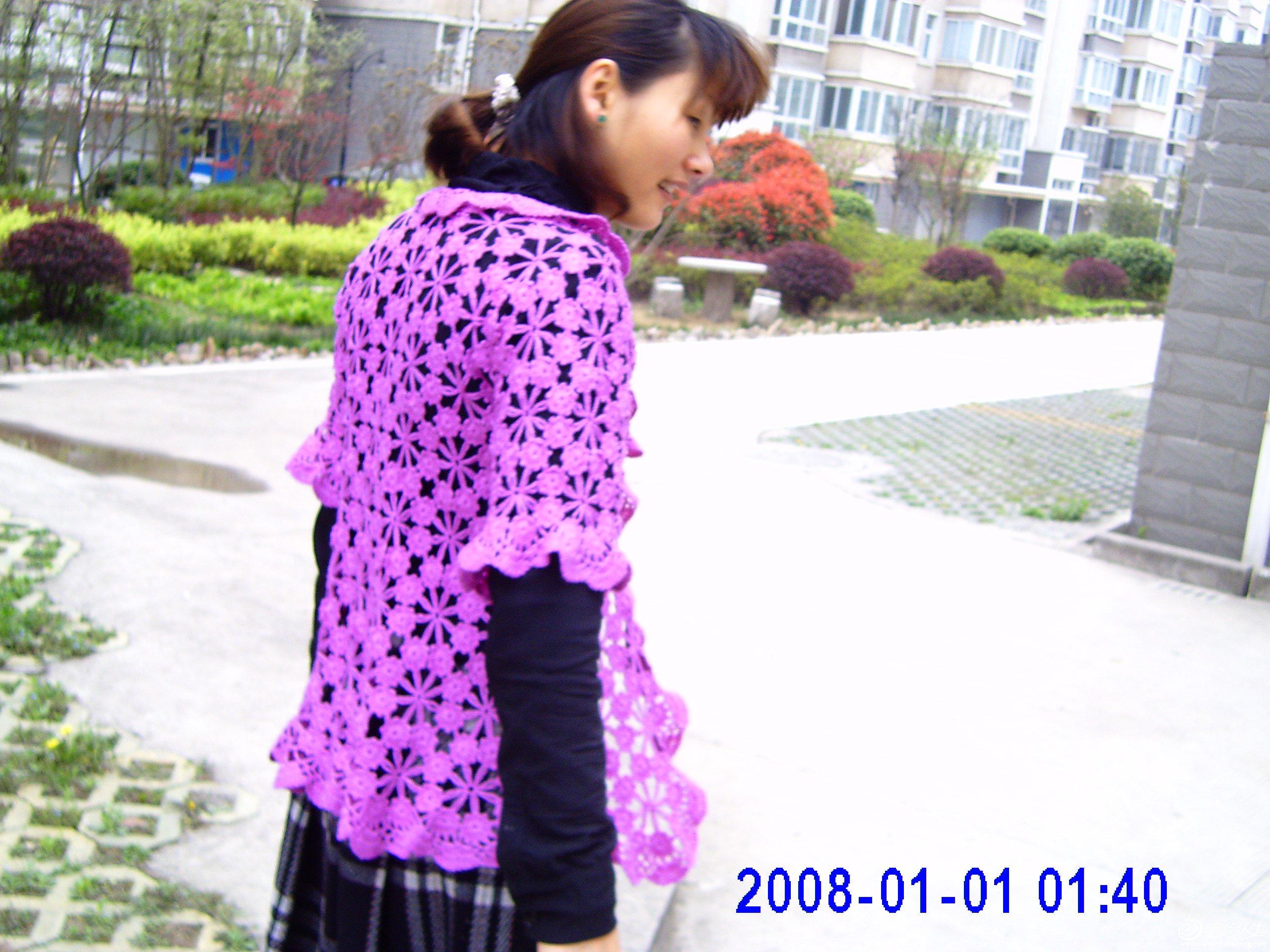 PICT0055.JPG