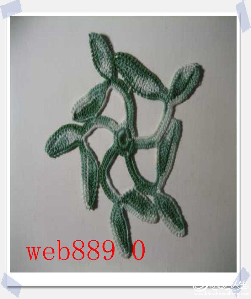 web889 0_副本.jpg