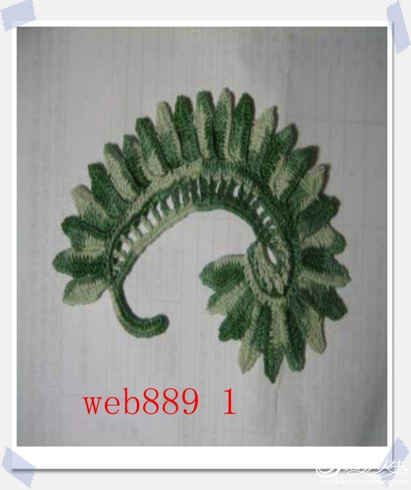 web889 1_副本.jpg