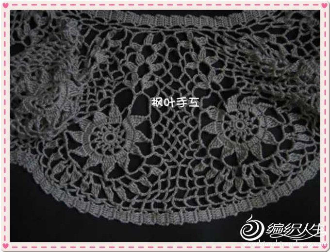 web889 33.jpg