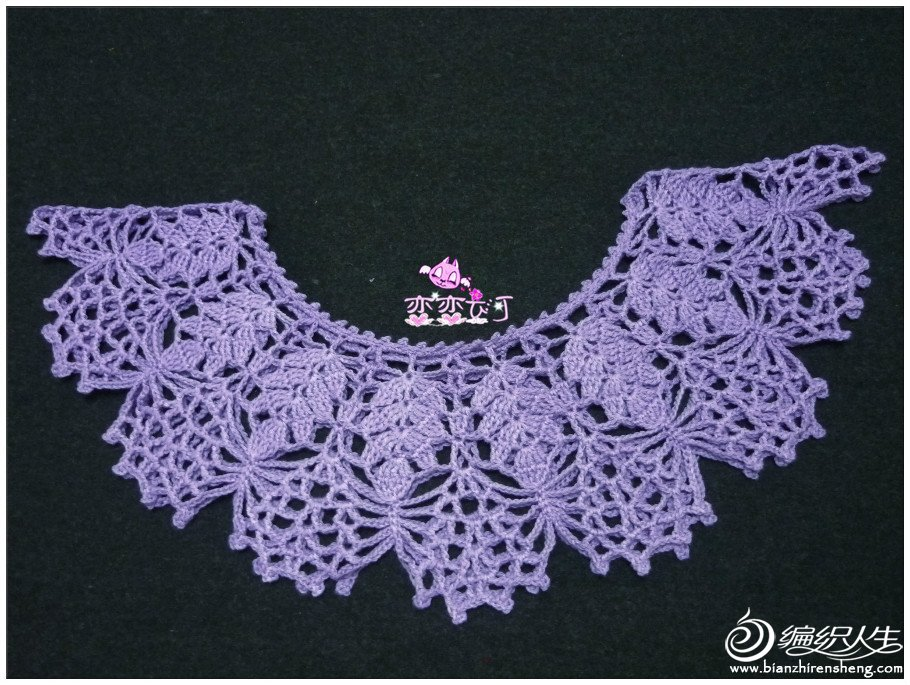 紫蕴4.jpg