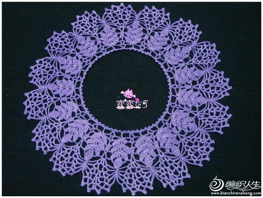 紫蕴5.jpg