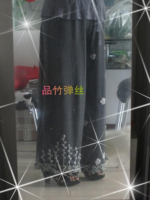 照片 544_副本.jpg