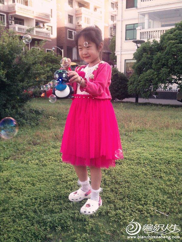 IMG_20120520_180547_副本.jpg