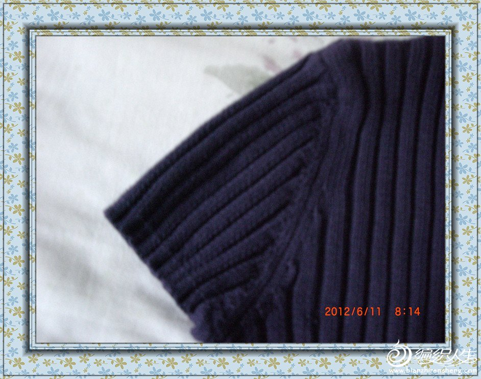 CIMG4427_副本.jpg