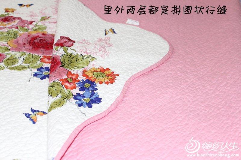 IMG_5057_副本_副本.jpg