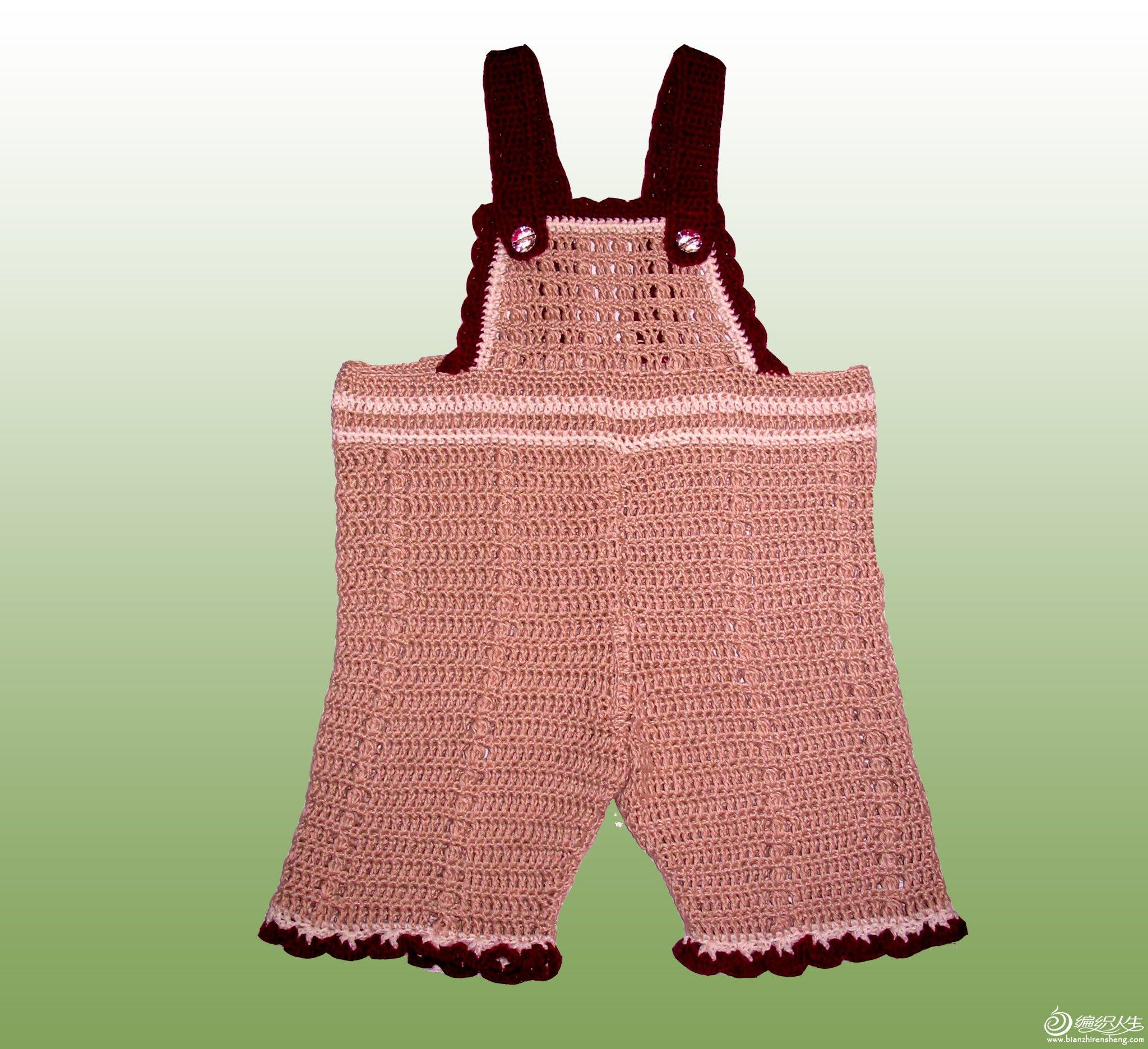 男童背带裤.jpg