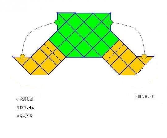 142819g5w85wz58ruoavk7_副本.jpg
