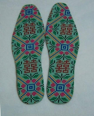 鞋垫3.jpg