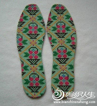 鞋垫7.jpg
