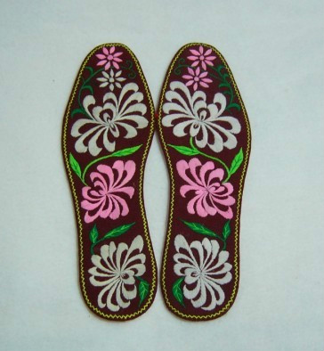鞋垫9.jpg