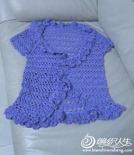 别样紫馨2.jpg