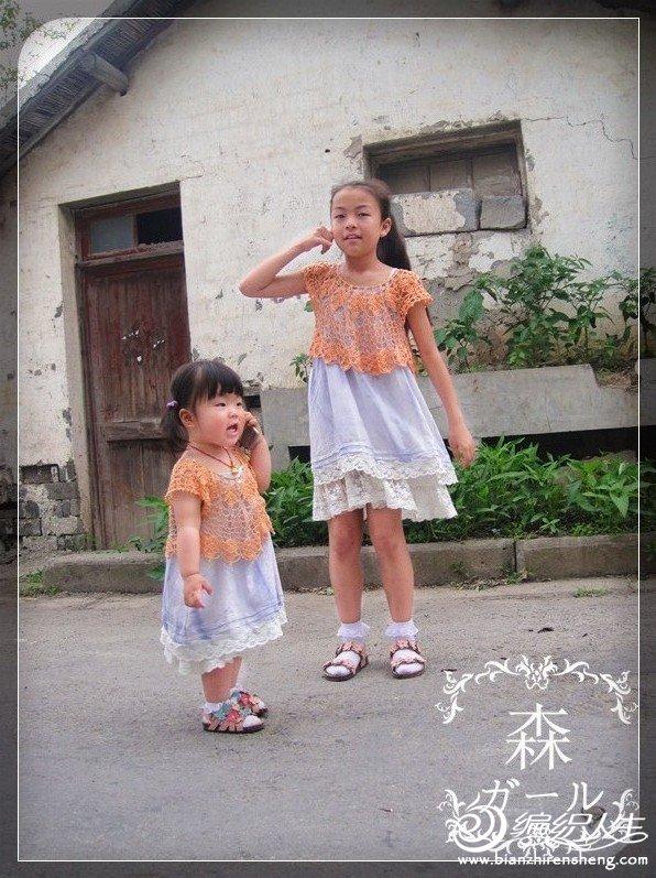 雏菊14.jpg
