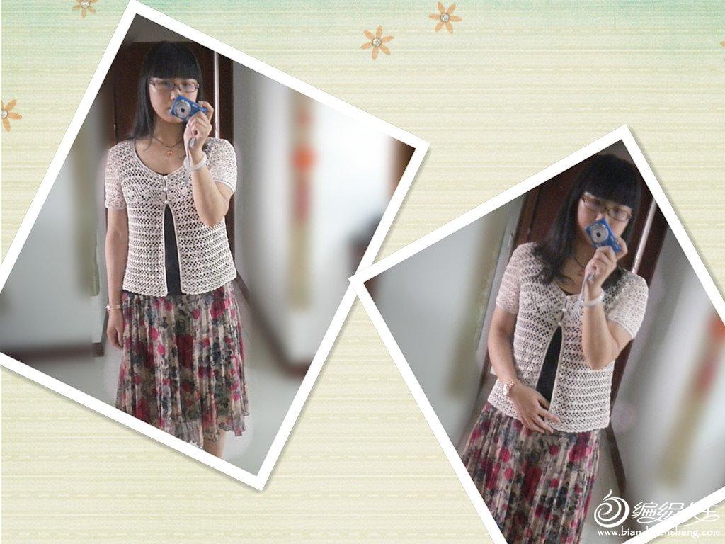 长裙2.jpg