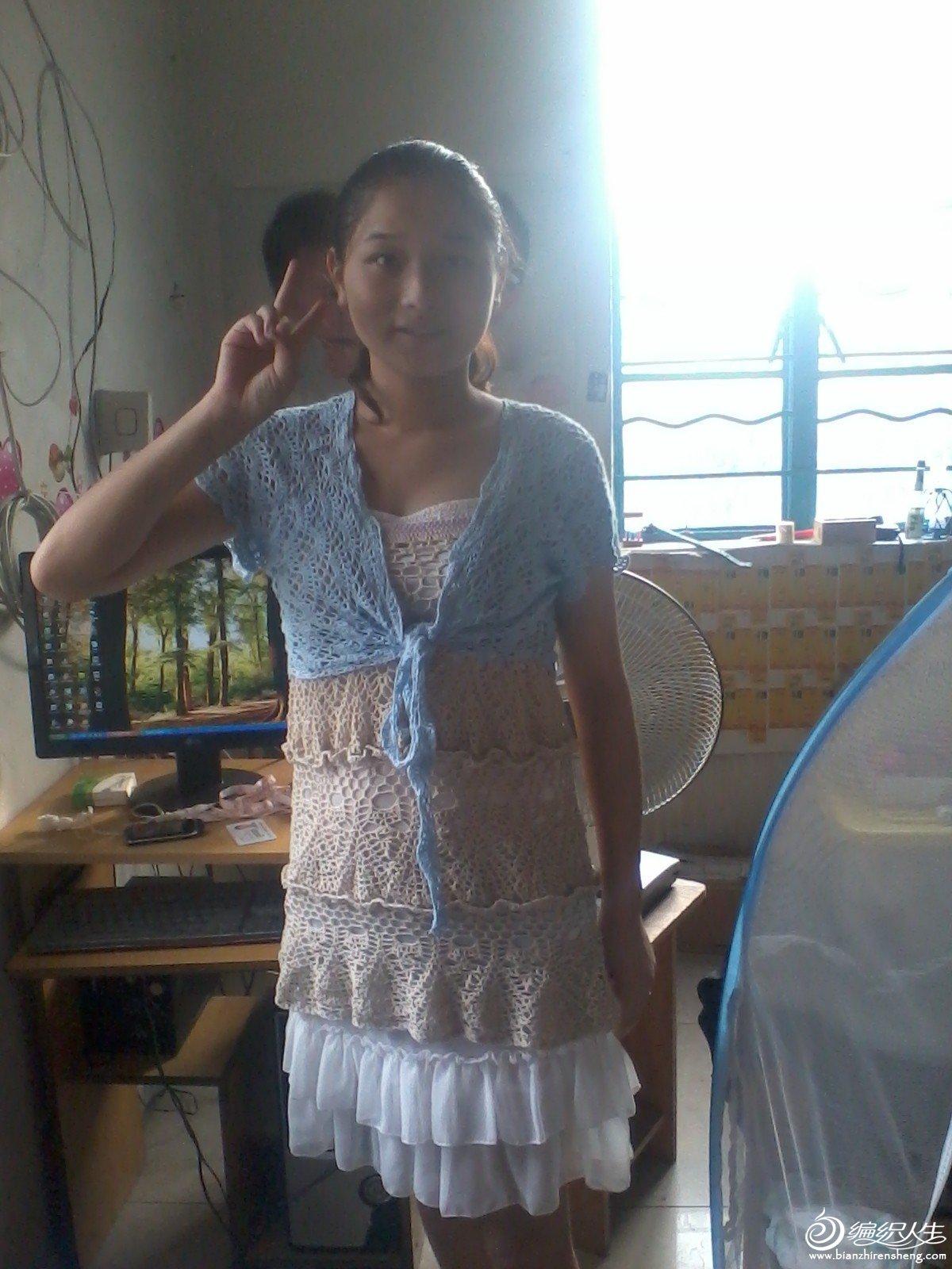 裙子,.jpg