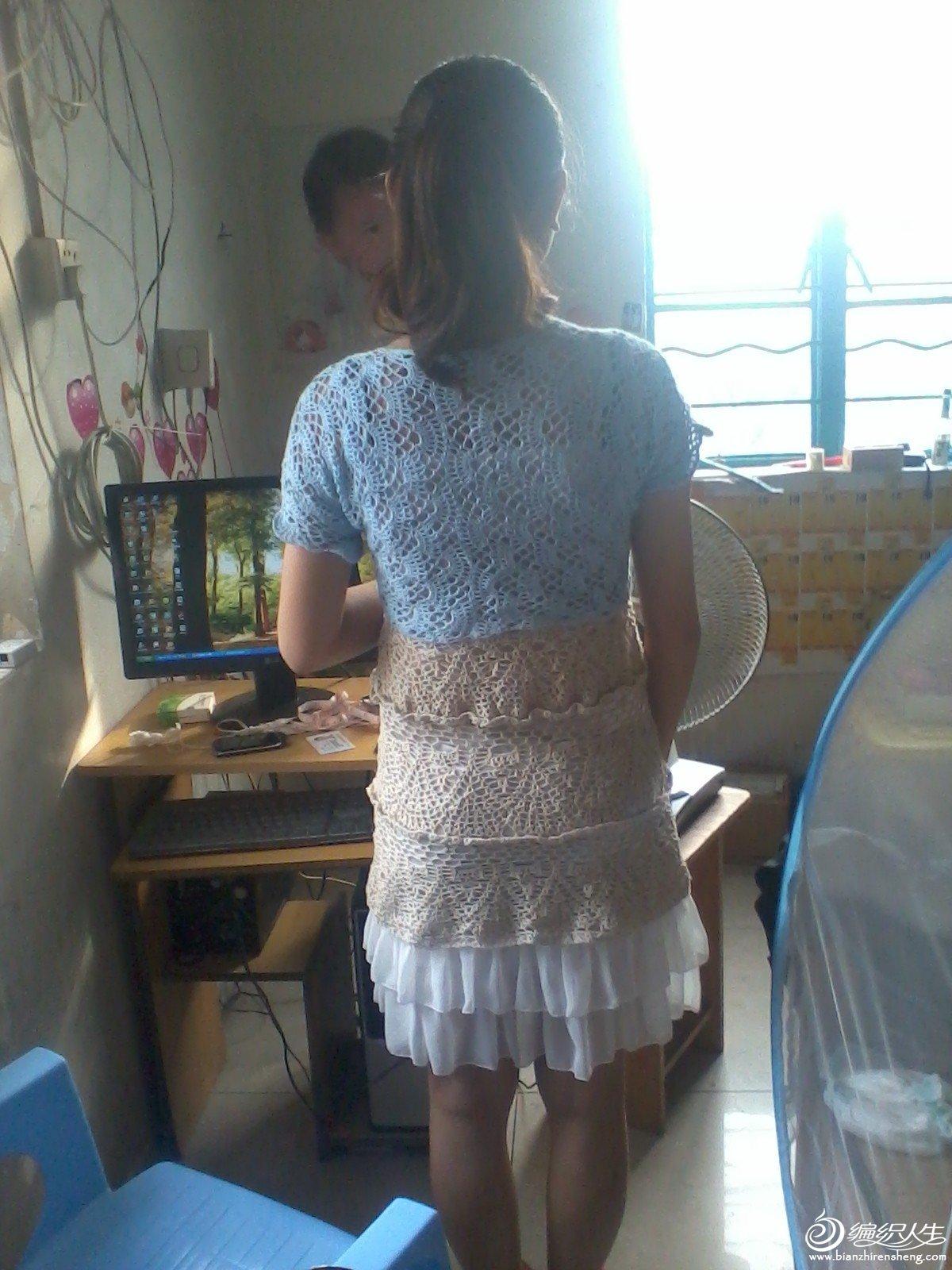 裙子背面.jpg