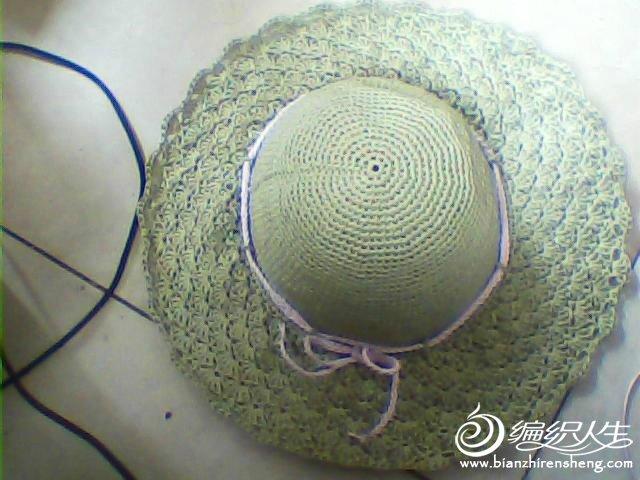拉菲帽子.jpg