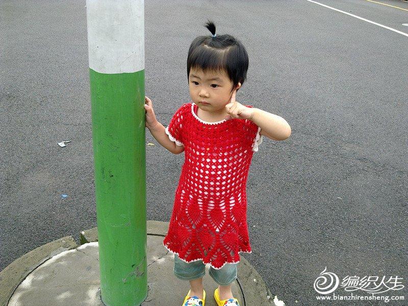 201206241768_副本.jpg