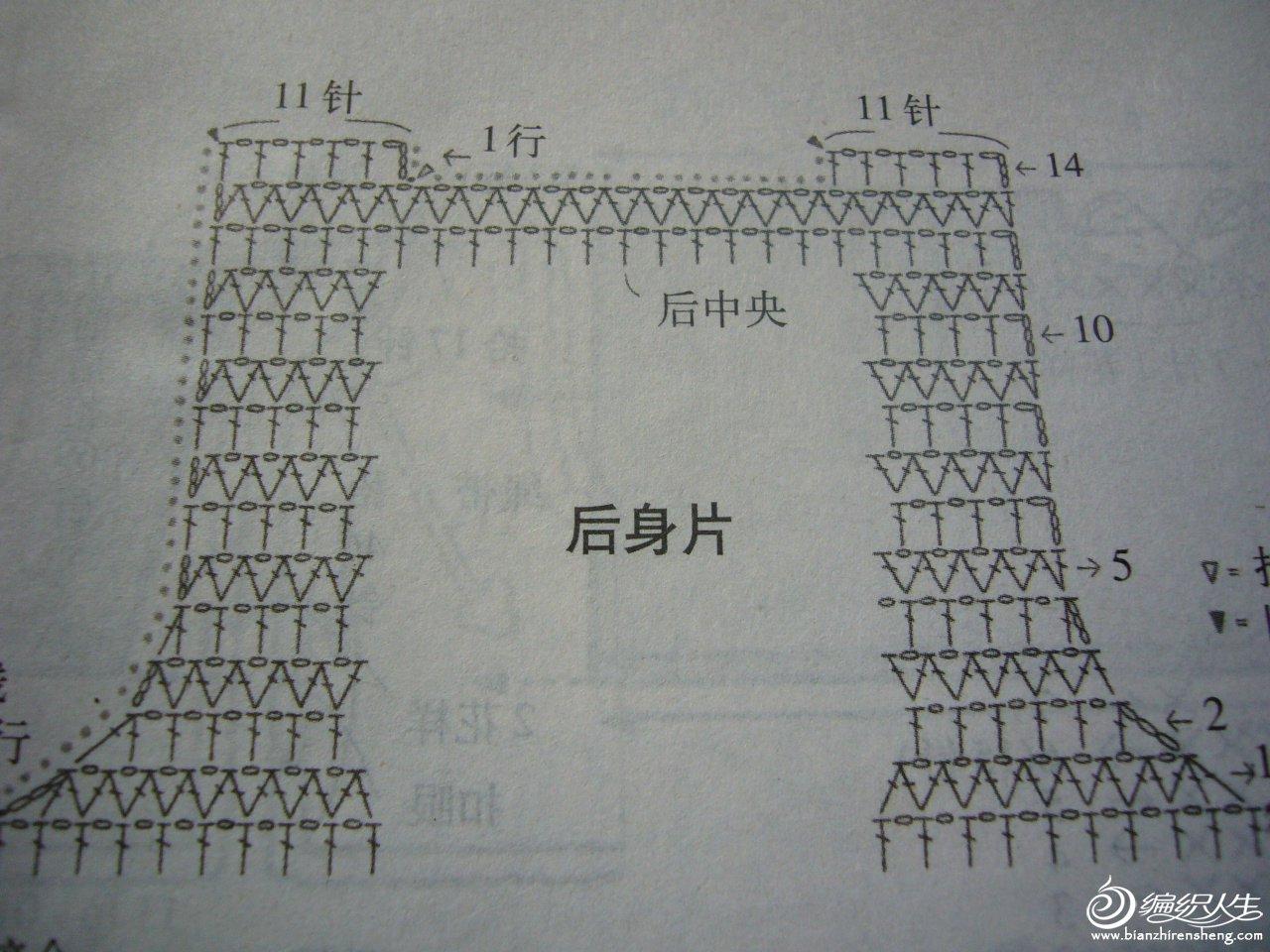 P1140068.JPG