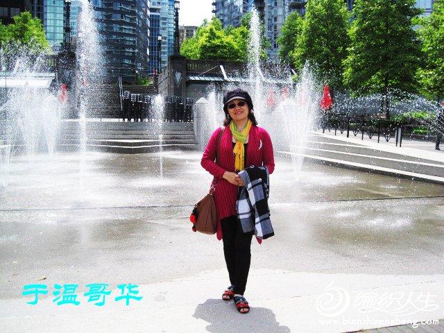 织姐拍摄--温哥华 (49).jpg