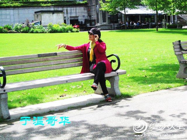 织姐拍摄--温哥华 (50).jpg