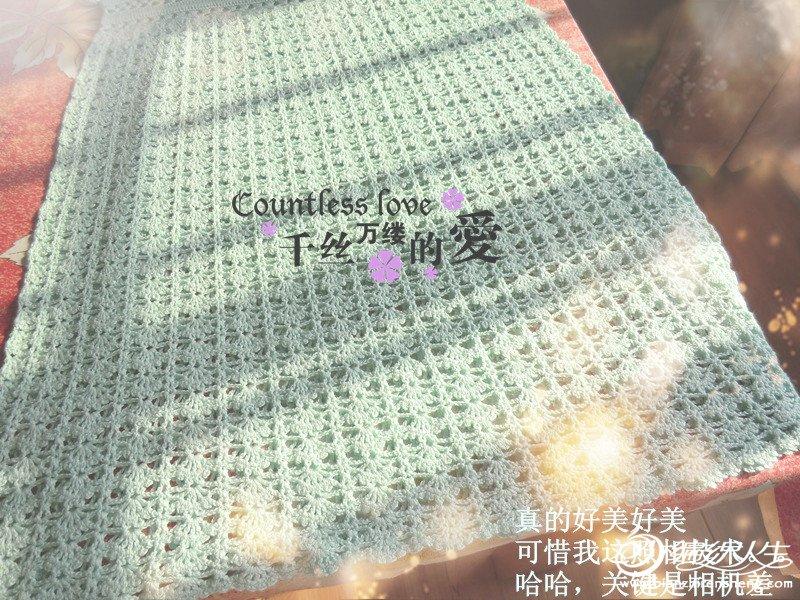 CIMG7358_副本.jpg