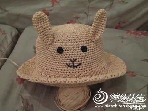 小兔帽.jpg