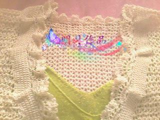 260612-1430(001)_副本白色冰丝线.jpg