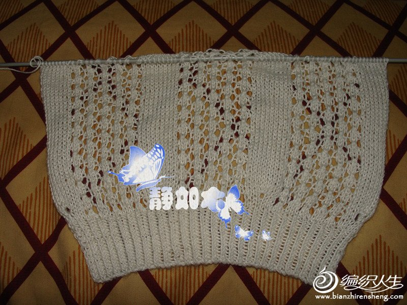 DSC09429_副本.jpg