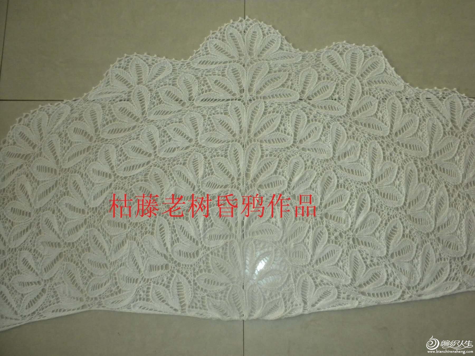 白1 .jpg