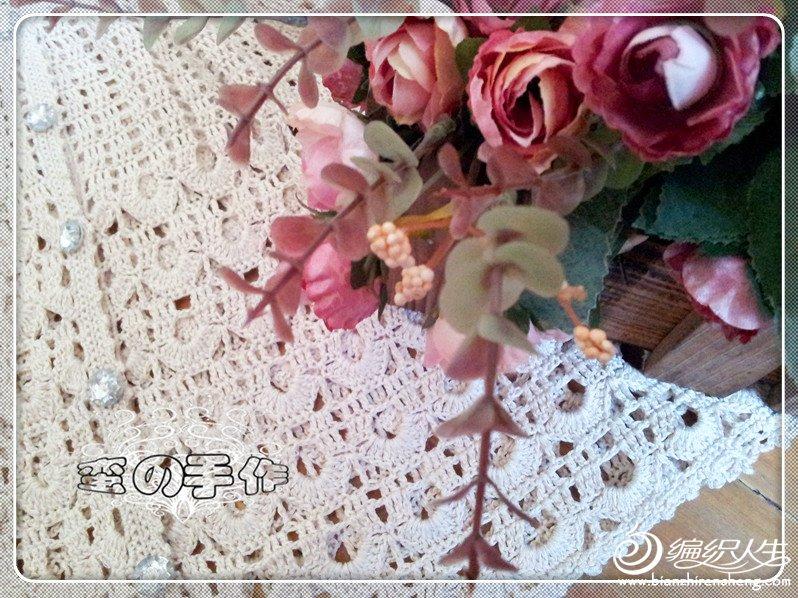 20120627_133618_副本.jpg