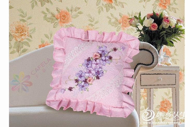 C04032粉色抱枕抠图副本.jpg