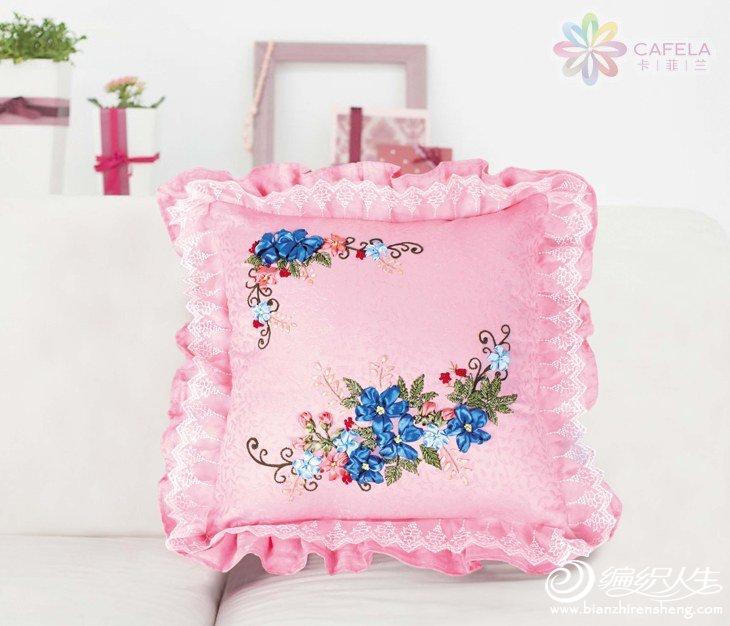 C04034春至花至 45×45 粉色小金叶 改.jpg