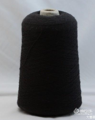 65%美丽诺羊毛35%山羊绒.jpg