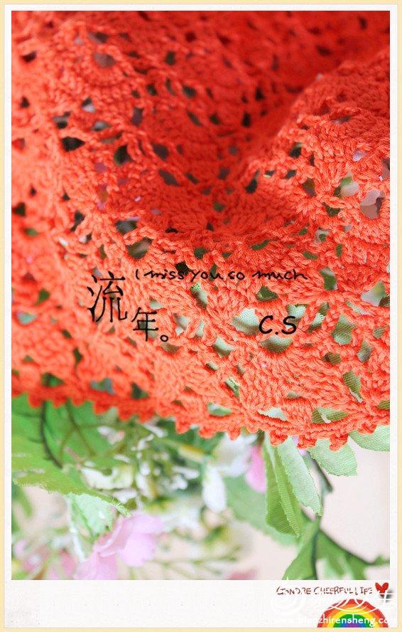 IMG_0359_副本.jpg