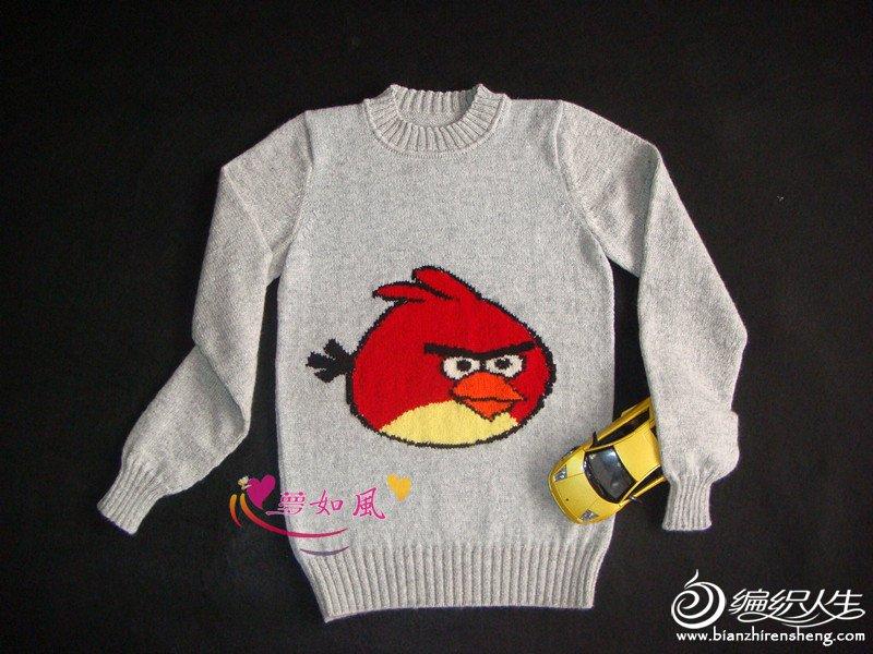 愤怒的小鸟2.jpg