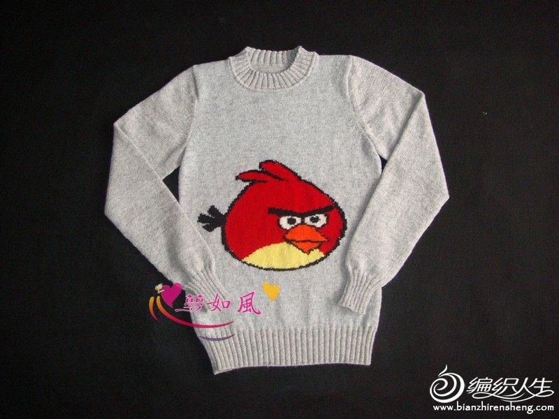 愤怒的小鸟1.jpg