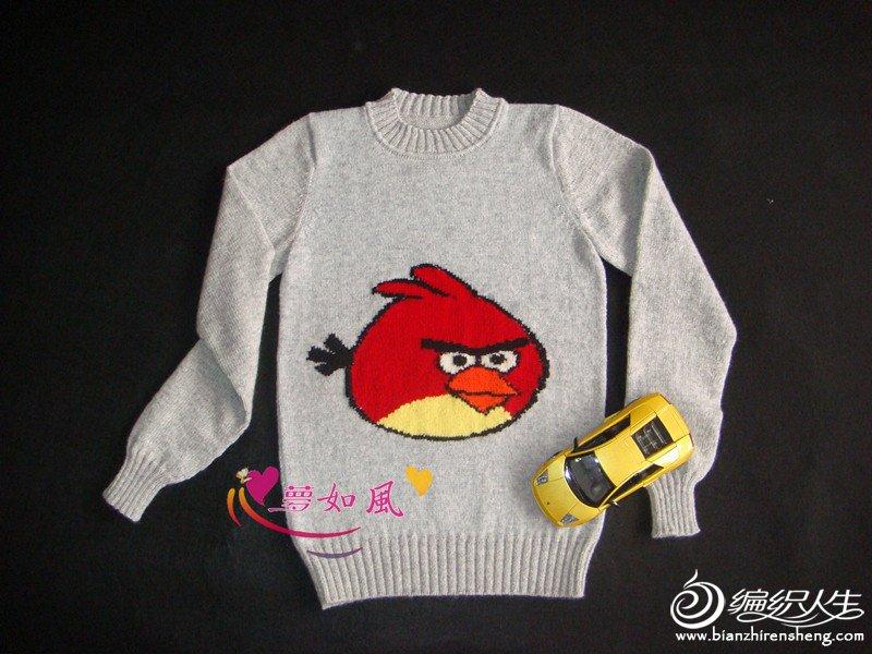 愤怒的小鸟3.jpg