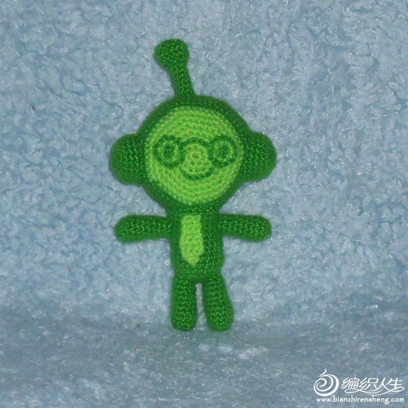绿宝宝1.jpg