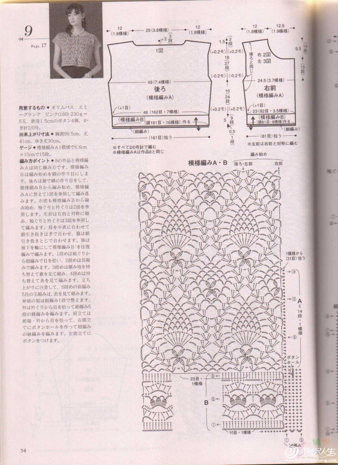 24b.jpg