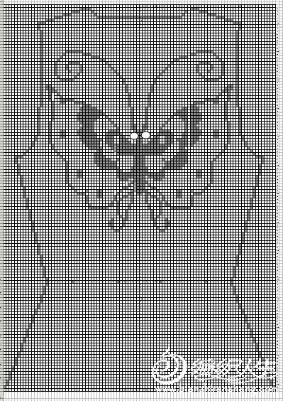蝴蝶图-背面.jpg
